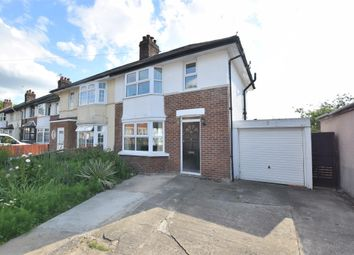 2 bed semi-detached house for sale in Rymers Lane, Oxford OX4