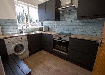 3 bed semi-detached house to rent in Headcorn Drive, Canterbury CT2