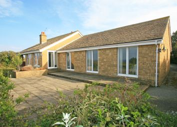 3 bed detached house for sale in Longis Road, Alderney GY9