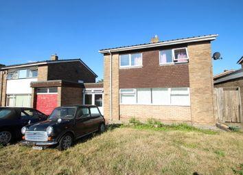 5 bed detached house for sale in Pickhurst Lane, West Wickham BR4
