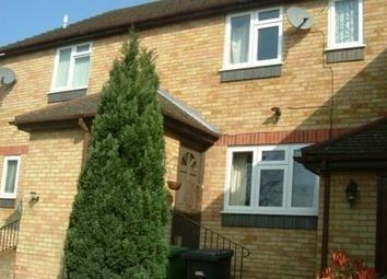 1 bed terraced house to rent in Cairnside, High Wycombe HP13