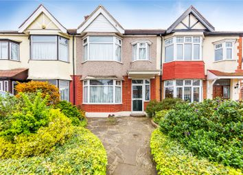 3 bed detached house for sale in Cromer Road, Hornchurch RM11