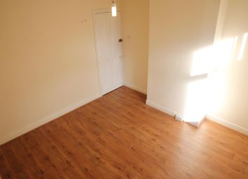 Thumbnail 2 bedroom terraced house to rent in Mayfield Road, Coventry