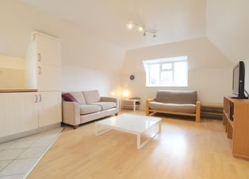 Thumbnail 1 bed flat for sale in Church Lane, East Finchley