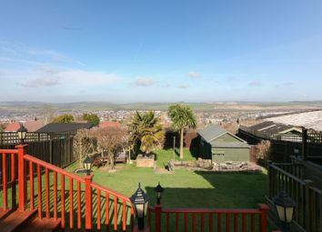 Thumbnail 2 bed bungalow to rent in Bramble Way, Stanmer Heights, Brighton