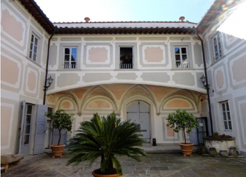 Thumbnail 8 bed villa for sale in Villa Martelli, Florence, Tuscany, Italy