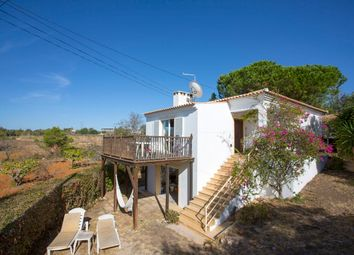 Thumbnail 2 bed villa for sale in 8200 Guia, Portugal