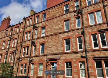 1 bed flat to rent in Ritchie Place, Edinburgh EH11