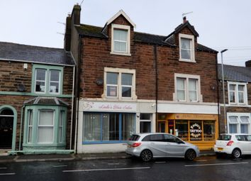 Thumbnail Commercial property for sale in 9A Vulcans Lane, Workington, Cumbria