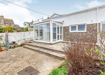 Thumbnail 2 bed flat to rent in Main Road, Ogmore-By-Sea, Bridgend