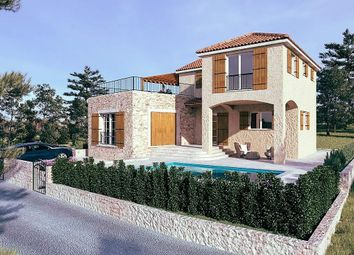 Thumbnail 3 bed detached house for sale in 1712, Rogoznica, Croatia