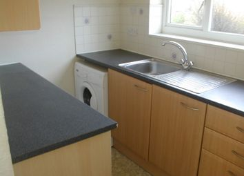 Thumbnail 1 bedroom maisonette to rent in Mayfield Court, Stratford-Upon-Avon