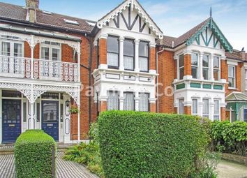 Thumbnail 6 bedroom terraced house for sale in Ranelagh Gardens, Ilford