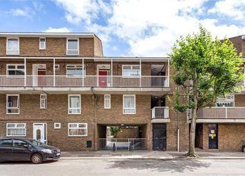 Room to rent in Pigott Street, London E14