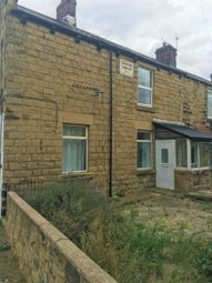 Thumbnail 5 bed shared accommodation to rent in School Street, Great Houghton, Barnsley