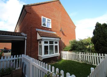 2 bed property for sale in Webster Road, Aylesbury HP21