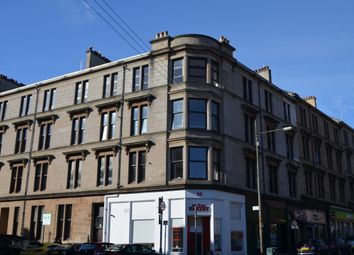 Thumbnail 3 bed flat to rent in 3/2, 68 Chancellor Street, Partick, Glasgow
