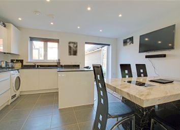 4 bed detached house for sale in Bolen Mews, Chertsey, Surrey KT16
