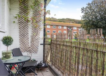 1 bed flat for sale in Hadlow Close, Brighton BN2