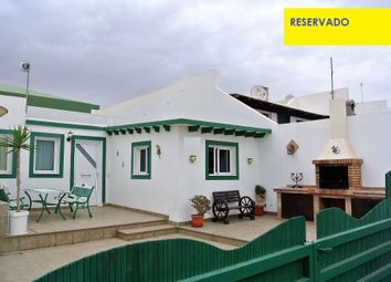 Thumbnail 3 bed bungalow for sale in Caleta De Fuste, Antigua, Fuerteventura, Canary Islands, Spain