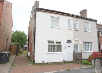Thumbnail 5 bed semi-detached house to rent in Mona Street, Beeston, Nottingham