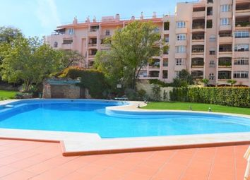 Thumbnail Apartment for sale in Cascais, Lisbon, Portugal