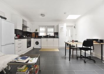 Thumbnail 1 bed flat for sale in Mare Street, Hackney