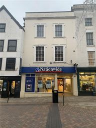 Thumbnail Retail premises for sale in 28 Westgate Street, Gloucester, Gloucestershire