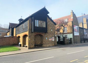 Thumbnail Office to let in Half Acre Mews, 37, Half Acre, Brentford