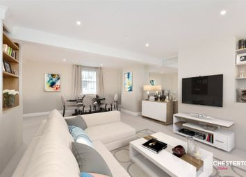 Thumbnail 4 bed terraced house to rent in Billing Road, London