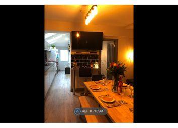 Thumbnail Room to rent in Park Lane, Chippenham