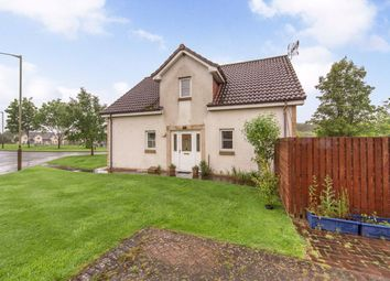 Thumbnail 4 bedroom detached house for sale in Madoch Square, St Madoes, Perthshire