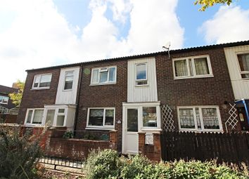 Thumbnail 4 bedroom property for sale in Stephan Close, London