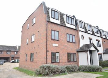 Thumbnail 2 bed flat for sale in St. Osyth Road, Clacton-On-Sea