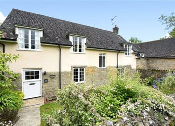 Thumbnail 4 bed semi-detached house for sale in Waytown, Bridport