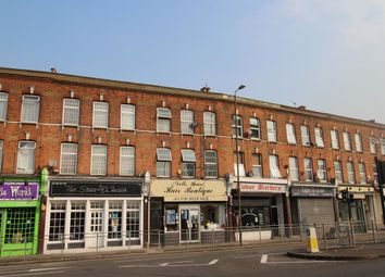 Thumbnail Room to rent in Eltham High Street, London