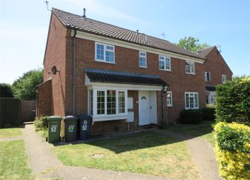 2 bed detached house to rent in Maytrees, St Ives, Cambs PE27