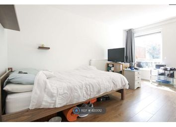Thumbnail 3 bed terraced house to rent in Wynter Street, London