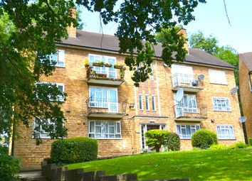 Thumbnail Flat to rent in Elmwood Court, Wembley