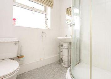 Thumbnail 2 bedroom flat for sale in Oaston Road, Nuneaton, Warwickshire