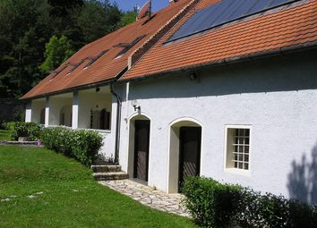 Thumbnail 5 bed farmhouse for sale in Pula, Near Lake Balaton, Hungary