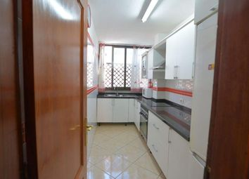 Thumbnail 2 bed apartment for sale in Los Cristianos, Santa Cruz De Tenerife, Spain