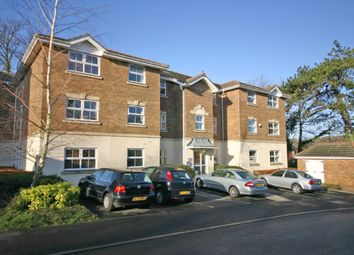 Thumbnail 2 bedroom flat to rent in Heath Road, Haywards Heath