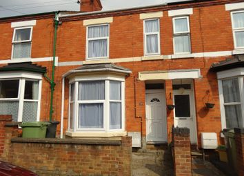 Thumbnail Room to rent in Alexandra Road, Wellingborough