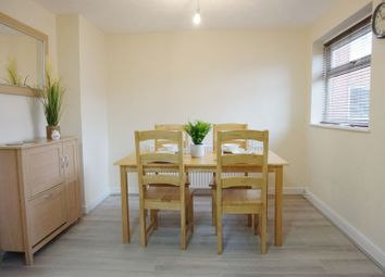 Thumbnail 3 bed semi-detached house to rent in Castlehey, Skelmersdale
