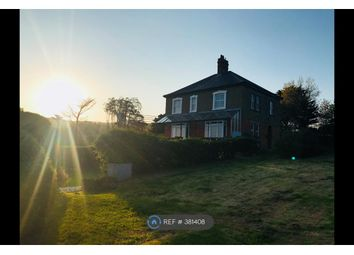 Thumbnail 5 bed detached house to rent in Bonville House, Eype, Bridport