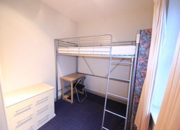 Thumbnail 1 bedroom property to rent in Glen Road, York