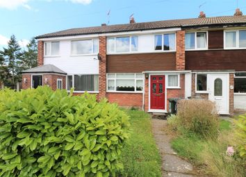 2 bed semi-detached house for sale in Elaine Close, Great Sutton, Ellesmere Port CH66