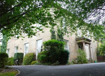 Thumbnail 7 bed detached house for sale in Off Wakefield Road, Huddersfield, West Yorkshire