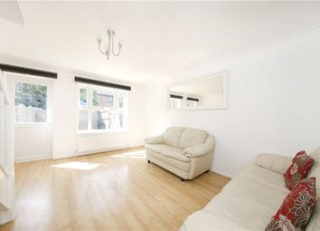 Thumbnail 2 bed terraced house to rent in Partridge Close, Beckton, London